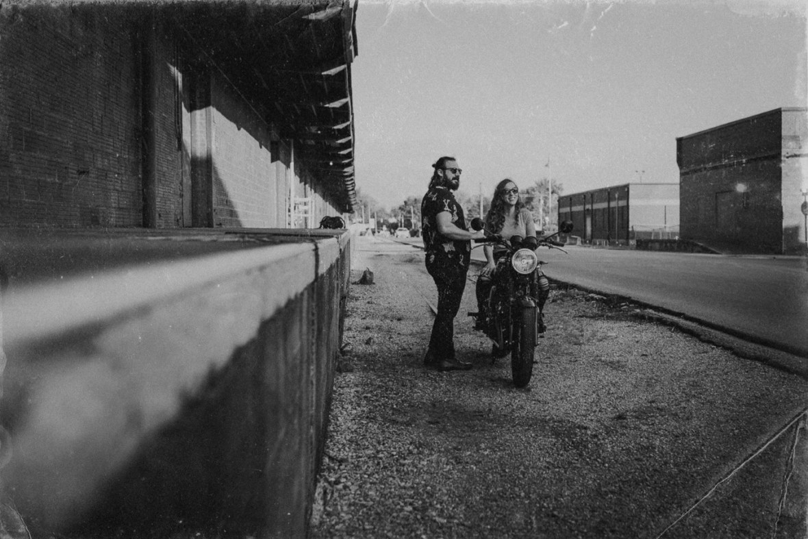 31_dustyWCTM1129abwb_Southern_Indiana_Industrial_Session_Engagement_Motorcycle_Jeffersonville