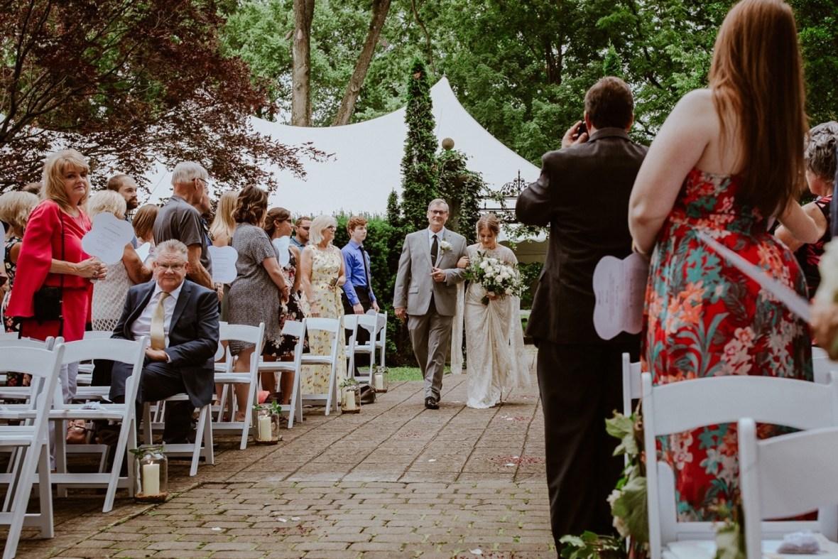 33_WCTM2198ab_Louisville_Summer_Kentucky_Wedding_Gardens_And_Whitehall_Mansion