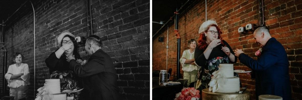 47_Reception089b_Reception087bwb_old_Louisville_Spring_Black_Dress_Wedding
