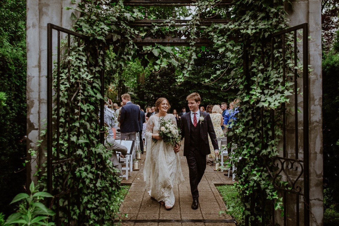 49_WCTM2283ab_Louisville_Summer_Kentucky_Wedding_Gardens_And_Whitehall_Mansion