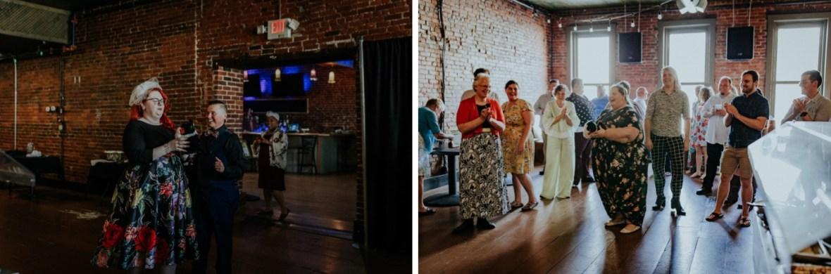 51_Reception127b_Reception129b_old_Louisville_Spring_Black_Dress_Wedding
