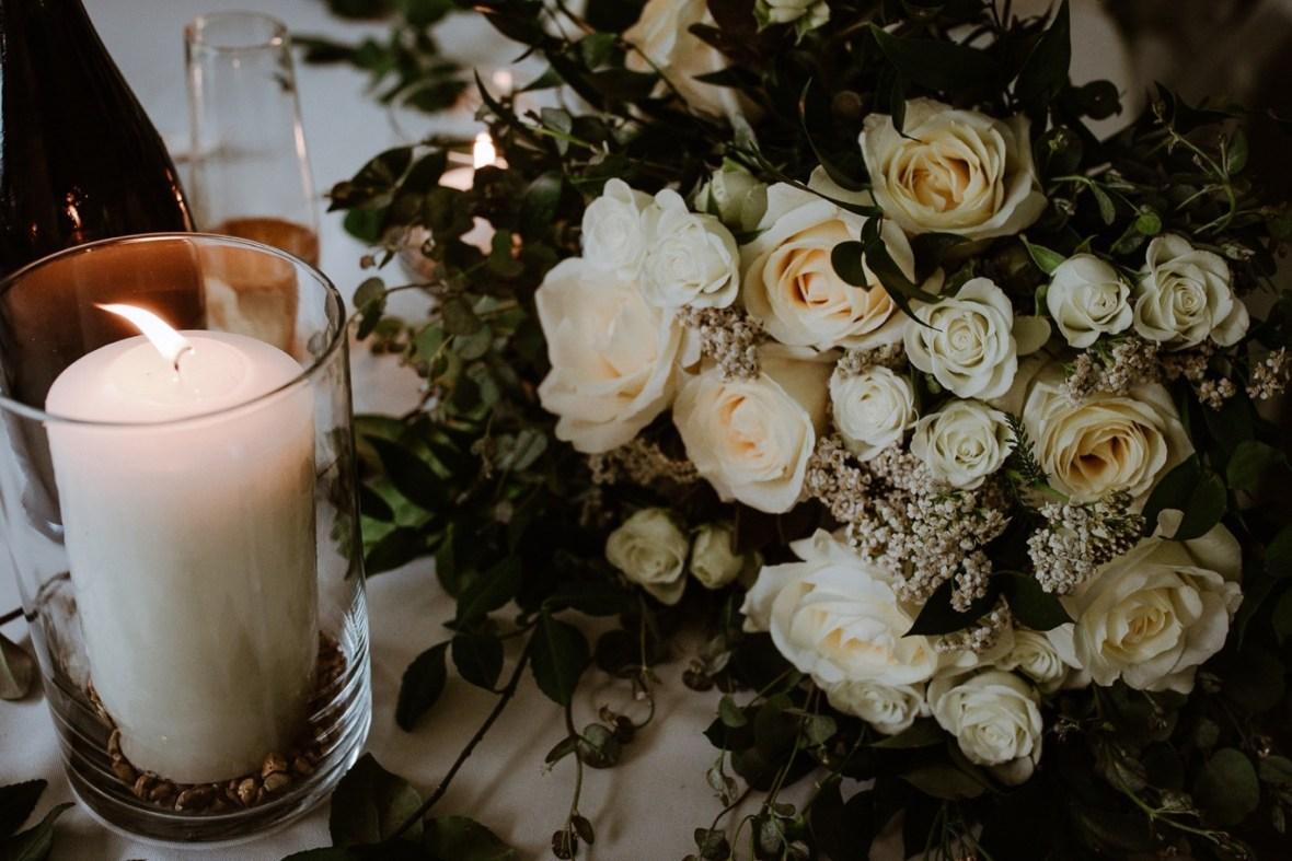 58_WCTM2891ab_Louisville_Summer_Kentucky_Wedding_Gardens_And_Whitehall_Mansion