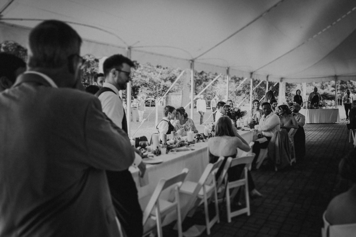 65_WCTM2993abwb_Louisville_Summer_Kentucky_Wedding_Gardens_And_Whitehall_Mansion