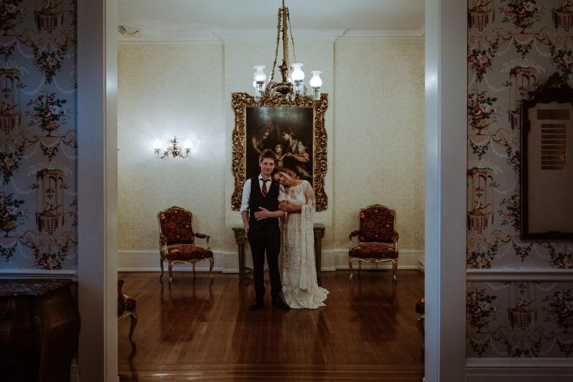 79_WCTM3225ab_Louisville_Summer_Kentucky_Wedding_Gardens_And_Whitehall_Mansion