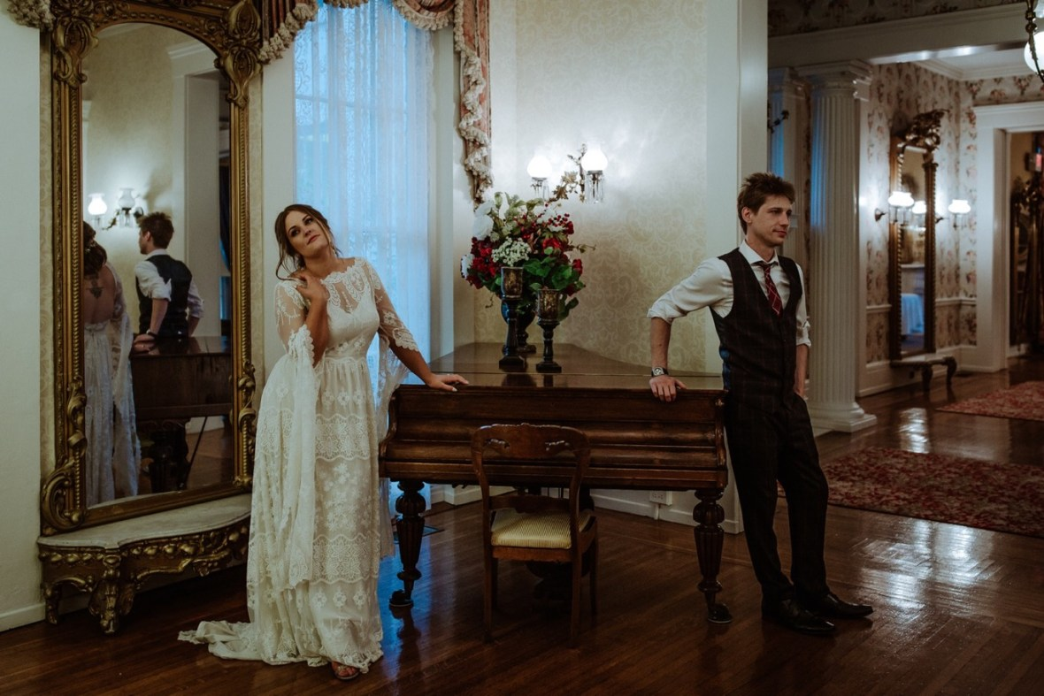 82_WCTM3237ab_Louisville_Summer_Kentucky_Wedding_Gardens_And_Whitehall_Mansion