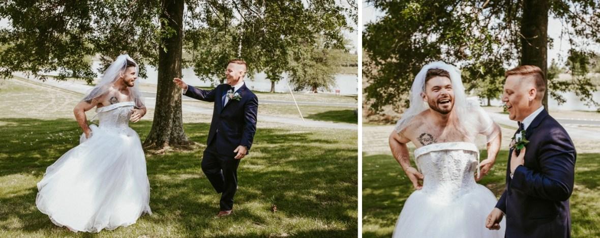 14_WCTM8885ab_WCTM8889ab_Winery_Indiana_Southern_Summer_Wedding_Huber's_orchard_Vineyard