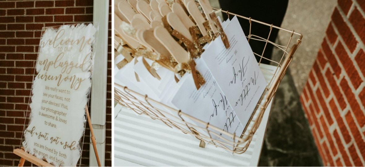 16_WCTM8938ab_WCTM8934ab_Winery_Indiana_Southern_Summer_Wedding_Huber's_orchard_Vineyard