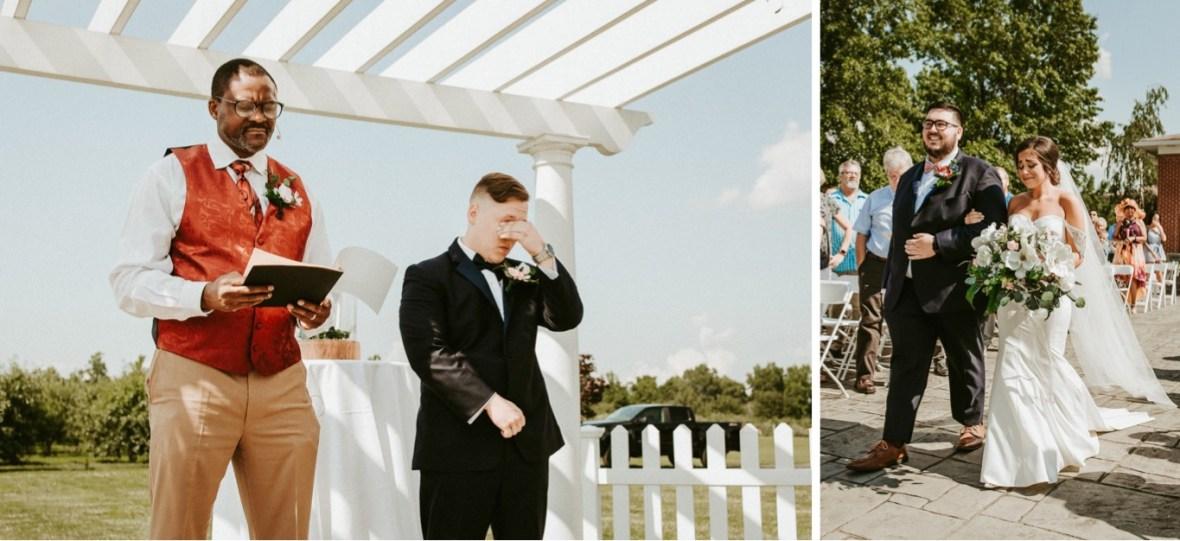 21_WCTM9031ab_WCTM9020ab_Winery_Indiana_Southern_Summer_Wedding_Huber's_orchard_Vineyard