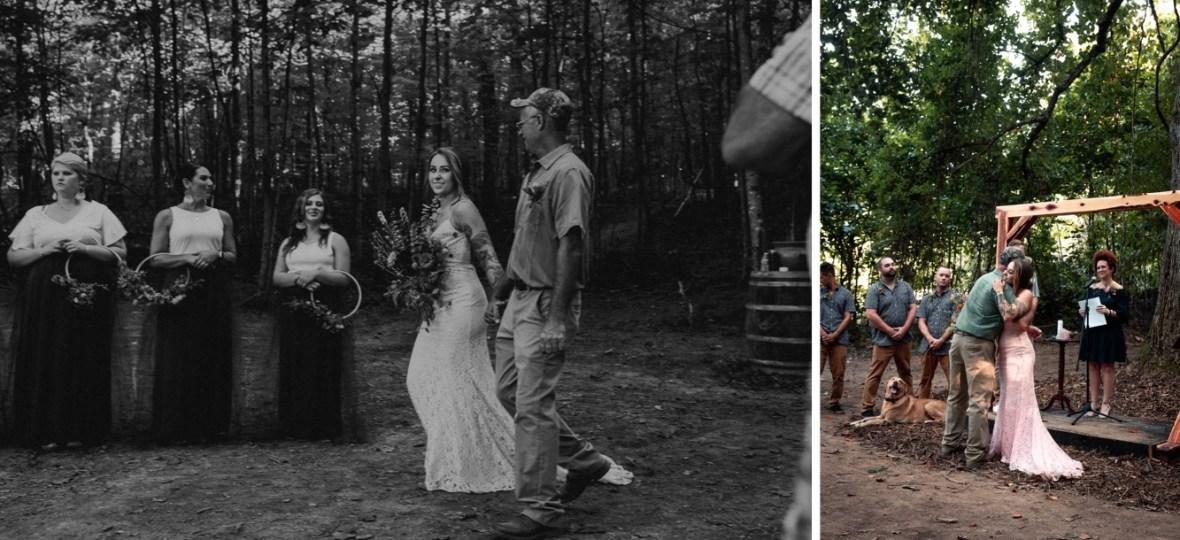 26_WCTM0968ab_WCTM0963abwb_Woodsy_Summer_County_outdoor_Kentucky_July_Meade_Wedding