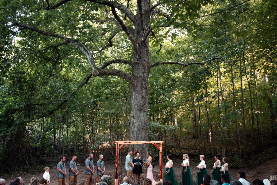 30_WCTM0979ab_County_Summer_outdoor_Woodsy_Kentucky_July_Meade_Wedding