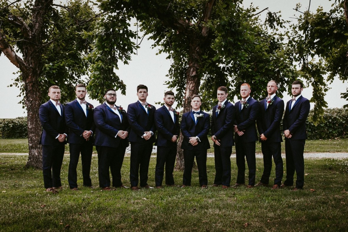 37_WCTM8499ab_Southern_Indiana_Summer_Winery_Wedding_Huber's_orchard_Vineyard