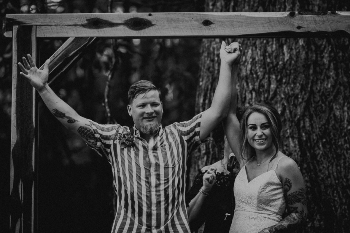 38_WTCM5233abwb_County_Summer_outdoor_Woodsy_Kentucky_July_Meade_Wedding