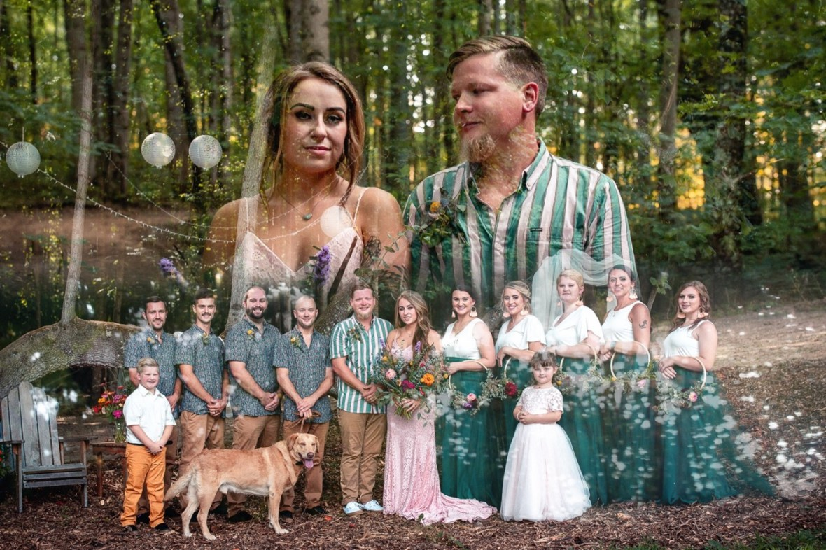 39_double3b_County_Summer_outdoor_Woodsy_Kentucky_July_Meade_Wedding