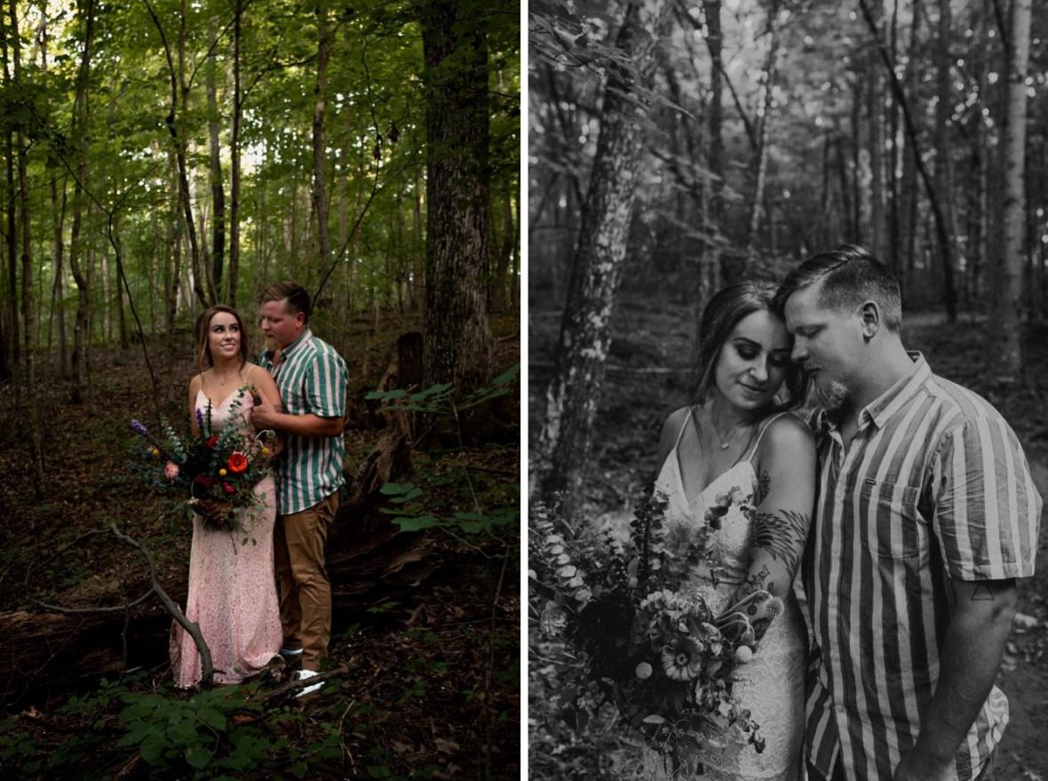 41_WCTM1138ab_WCTM1173abwb_Woodsy_Summer_County_outdoor_Kentucky_July_Meade_Wedding