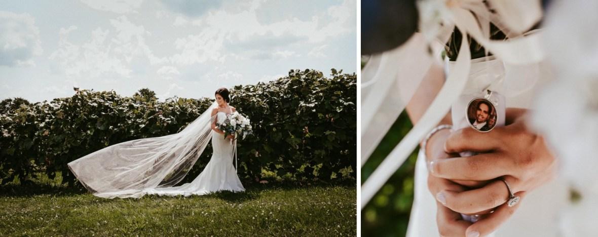 42_WCTM8797ab_WCTM8772ab_Winery_Indiana_Southern_Summer_Wedding_Huber's_orchard_Vineyard