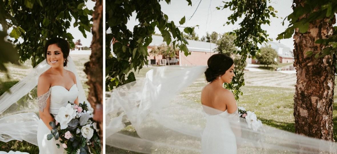 44_WCTM8806ab_WCTM8832ab_Winery_Indiana_Southern_Summer_Wedding_Huber's_orchard_Vineyard