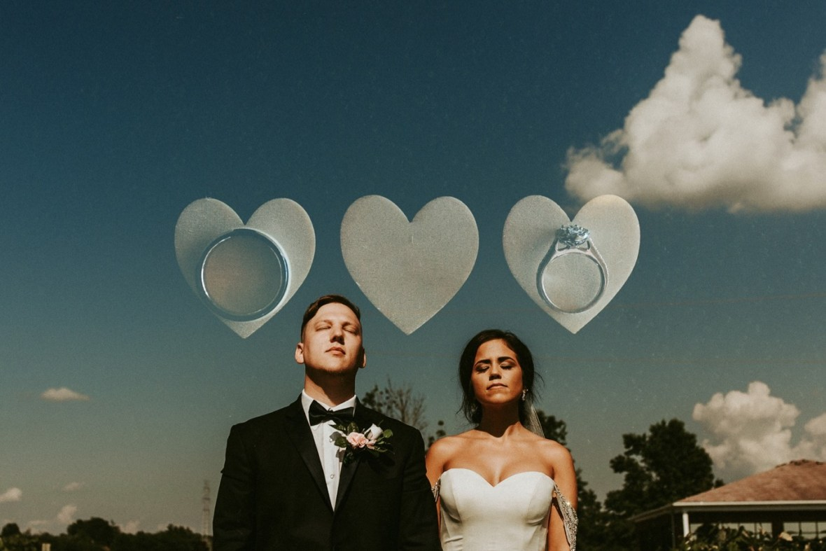 48_smithdouble5b_Southern_Indiana_Summer_Winery_Wedding_Huber's_orchard_Vineyard