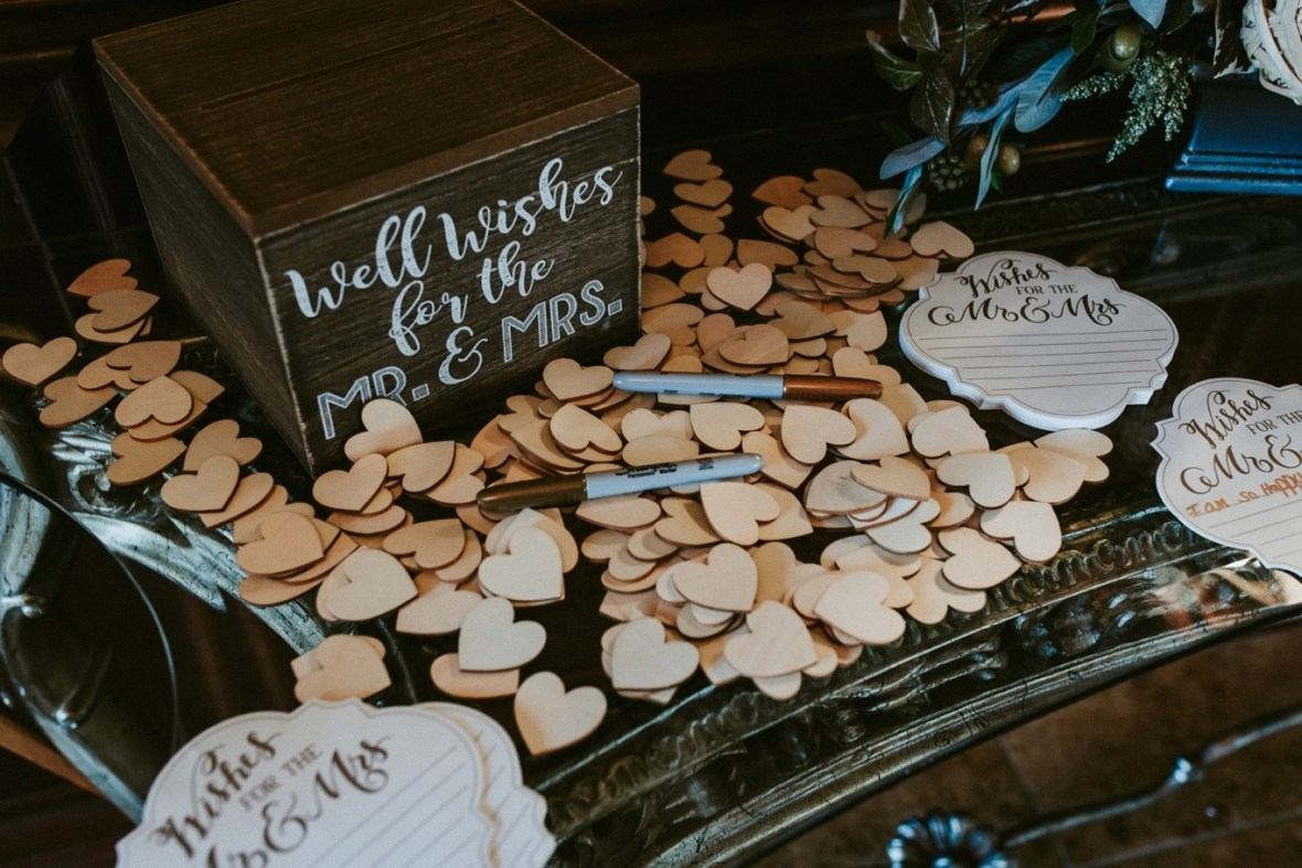 51_WCTM8925ab_Southern_Indiana_Summer_Winery_Wedding_Huber's_orchard_Vineyard