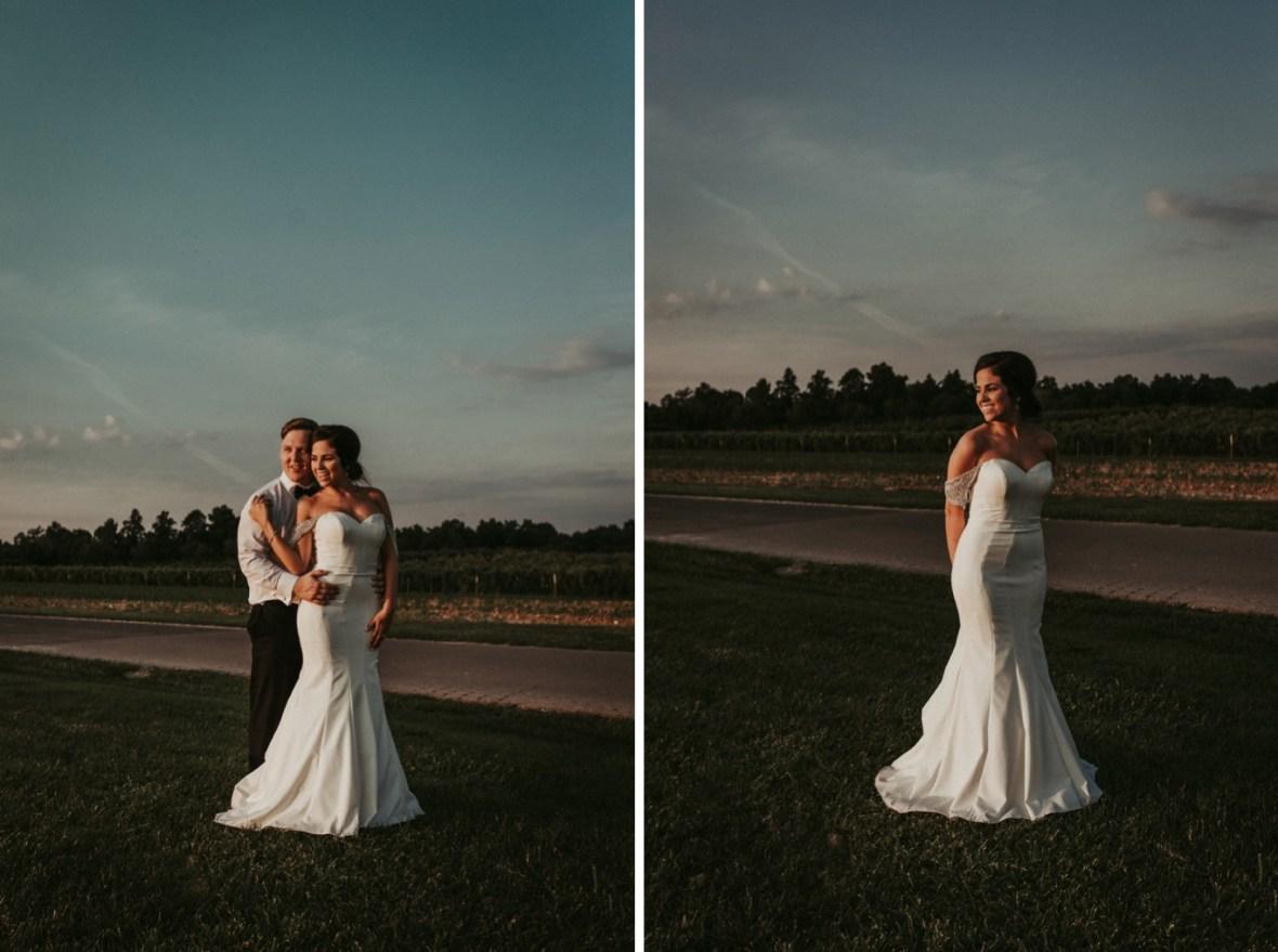 86_WCTM9992ab_WCTM9997ab_Winery_Indiana_Southern_Summer_Wedding_Huber's_orchard_Vineyard