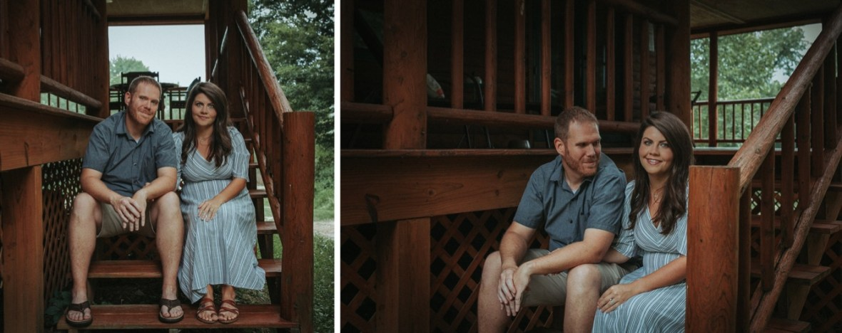 07_WCTM7987ab_WCTM7981ab_In_Cabin_Louisville_Log_Kentucky_Session_Home_Couples_Kayaking