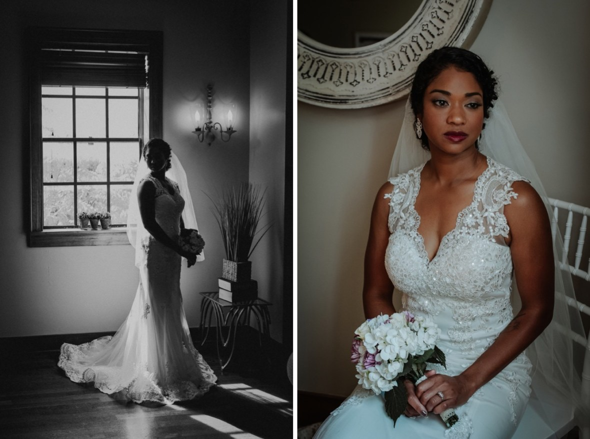 40_WCTM6559abwb_WCTM6572ab_Kentucky_Versailles_Themed_Galerie_Summer_Wedding