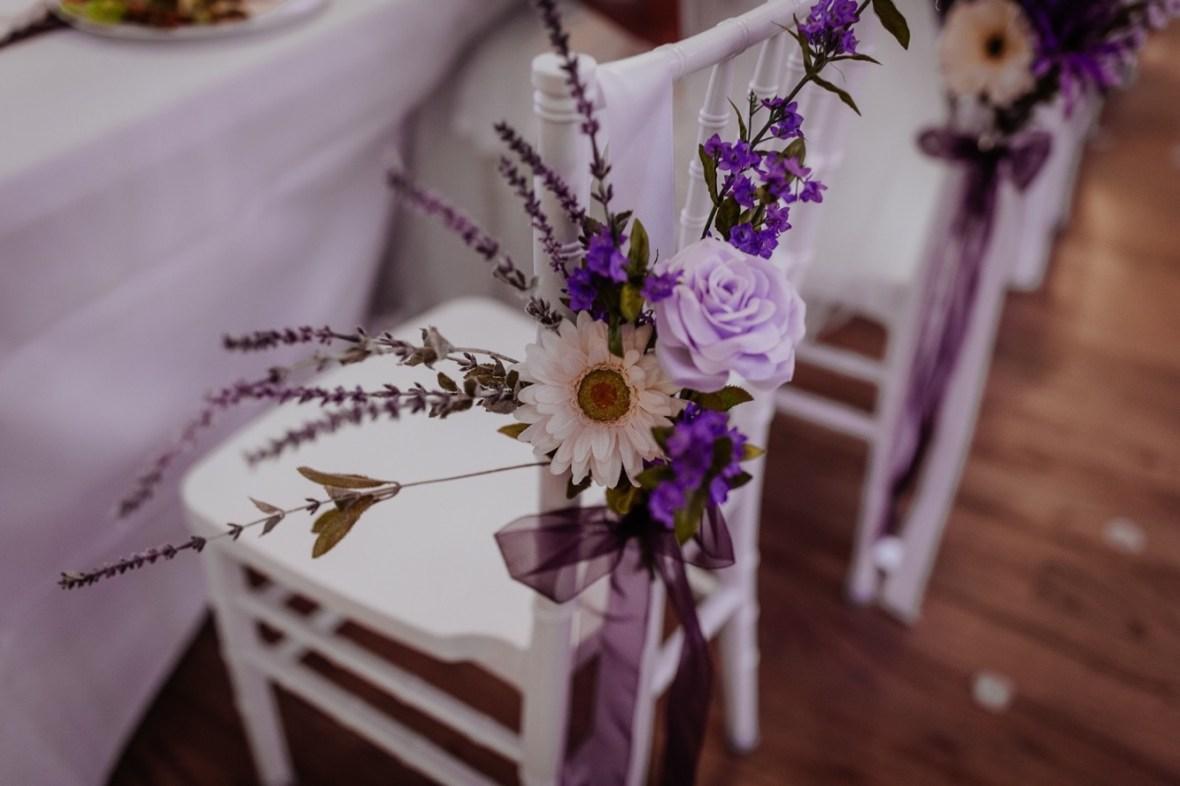 48_WCTM7015ab_Versailles_Kentucky_Themed_Galerie_Summer_Wedding