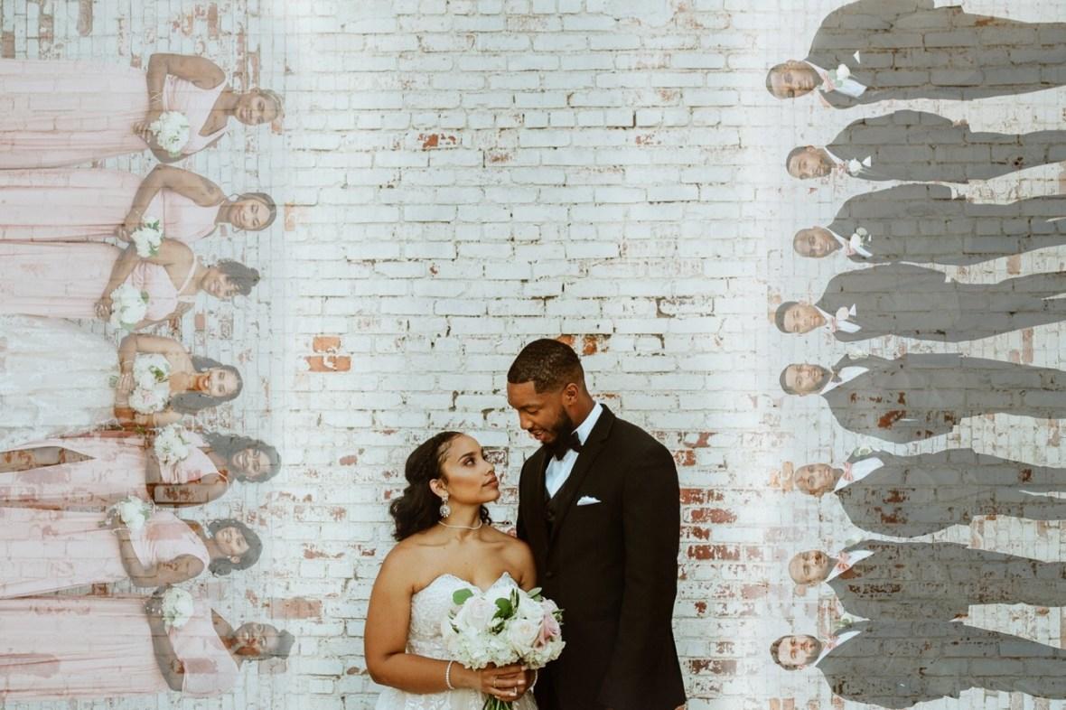 49_triple1b_Center_omni_Hotel_Summer_Louisville_Wedding_Art_Kentucky_Mellwood