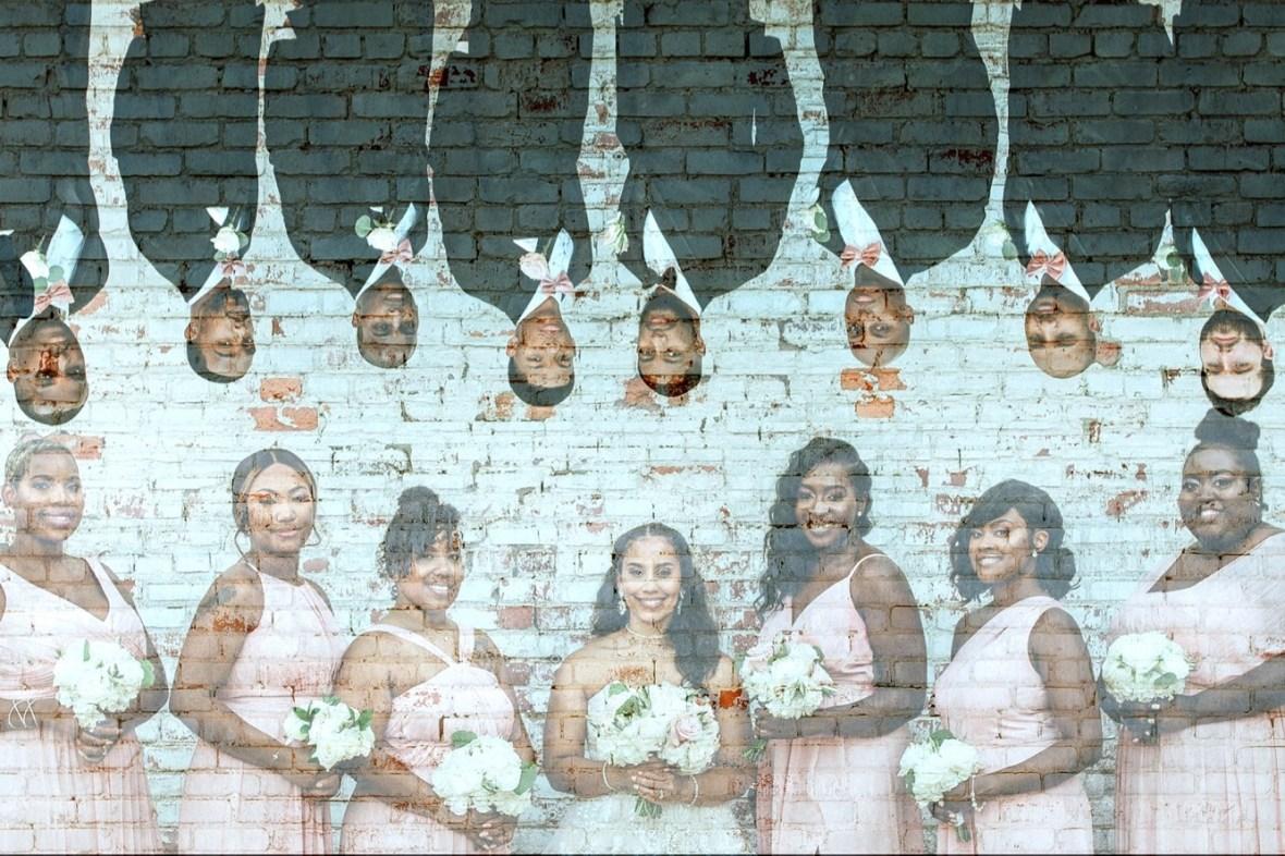 53_double1b_Center_omni_Hotel_Summer_Louisville_Wedding_Art_Kentucky_Mellwood