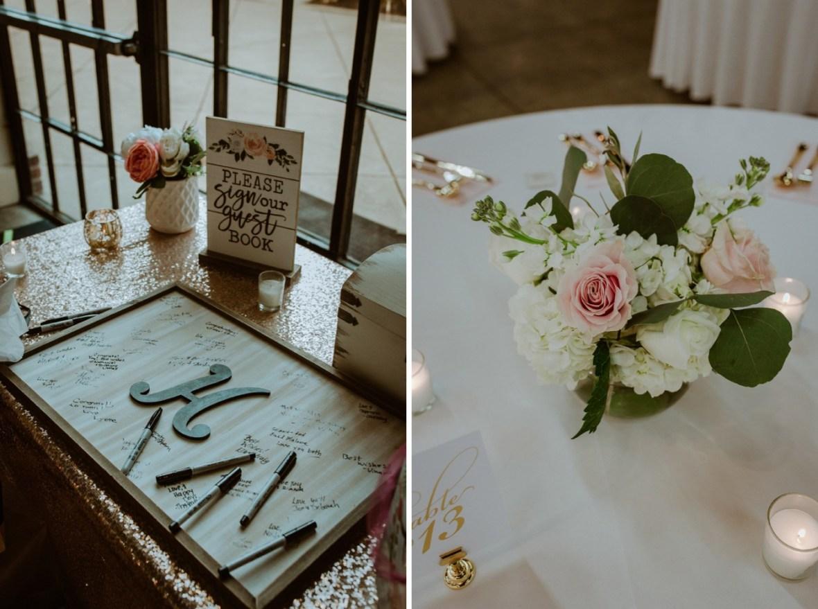 57_WCTM2299ab_WCTM2807ab_Louisville_Center_Hotel_omni_Summer_Wedding_Art_Kentucky_Mellwood