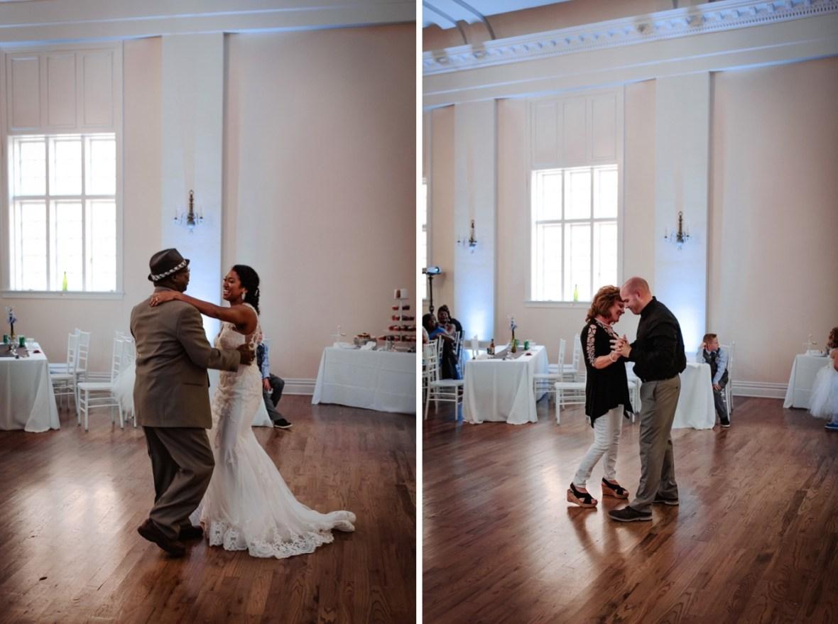 61_WCTM7466ab_WCTM7442ab_Kentucky_Versailles_Themed_Galerie_Summer_Wedding