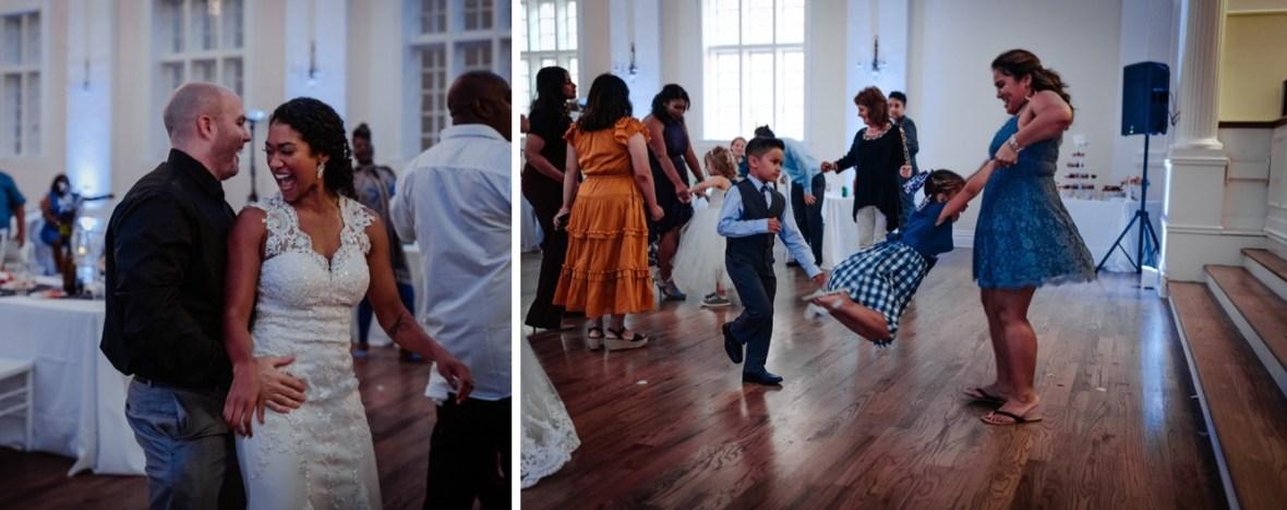 71_WCTM7665ab_WCTM7833ab_Kentucky_Versailles_Themed_Galerie_Summer_Wedding