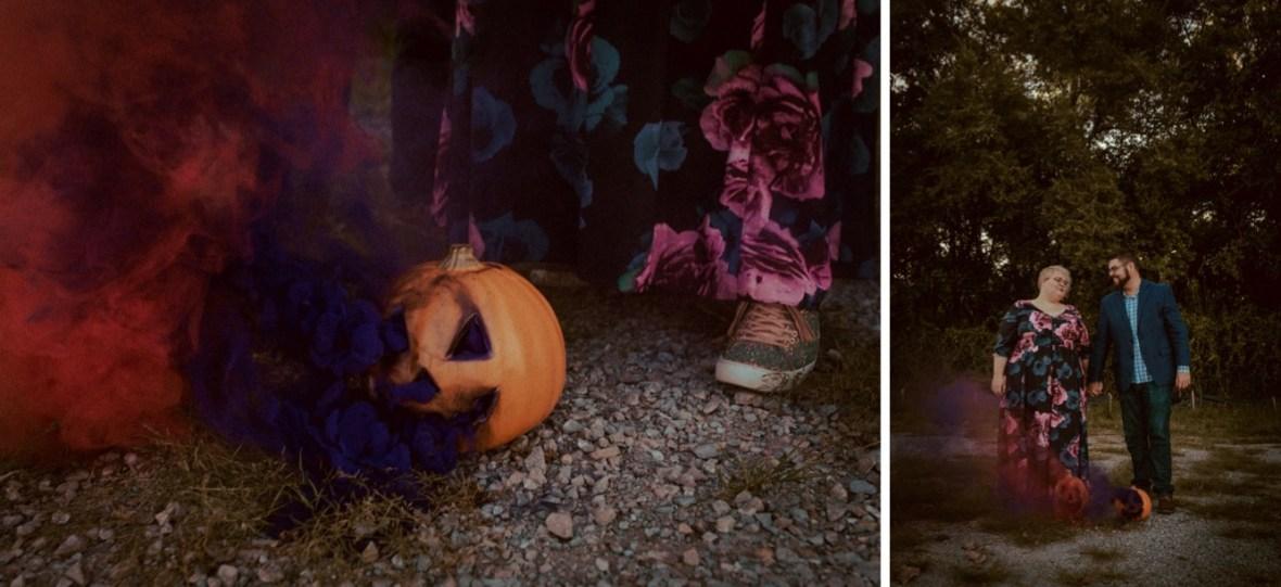 05_WCTM9917ab_WCTM9923ab_Photos_Pumpkins_Session_Bombs_Smoke_Halloween_Mini_Louisville_Kentucky