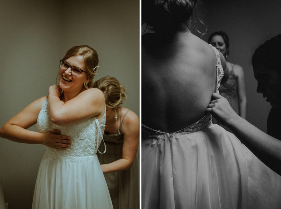 15_GR083ab_GR084abwb_Barn_Indoor_Shelbyville_Kentucky_Summer_Wedding
