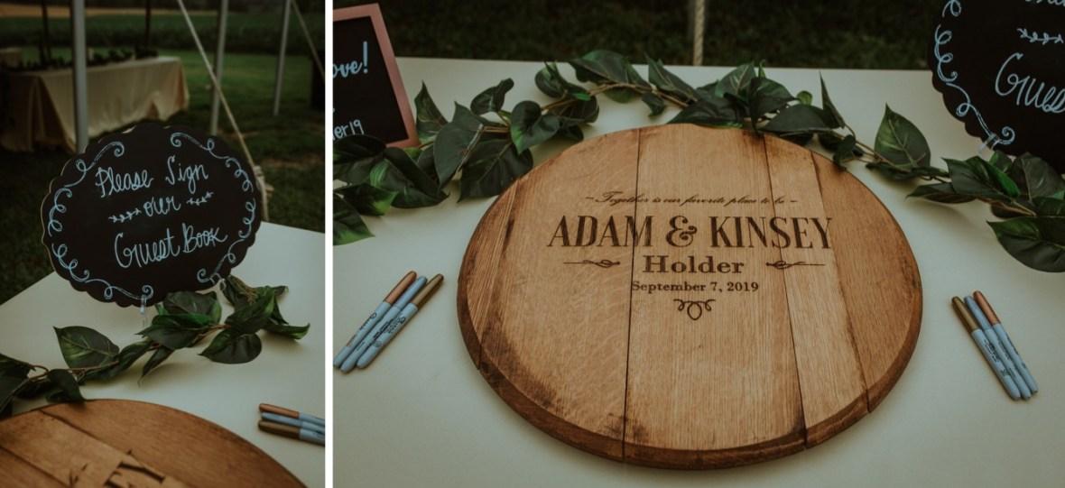 23_r021ab_r019ab_Barn_Indoor_Shelbyville_Kentucky_Summer_Wedding