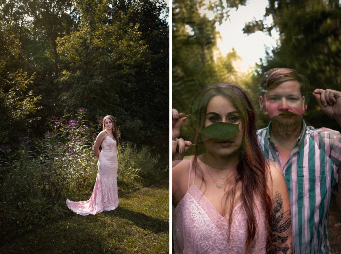 25_Double1b_WCTM0255-Editab_County_Session_Summer_August_Pink_Wedding_Meade_Dress_Late_After