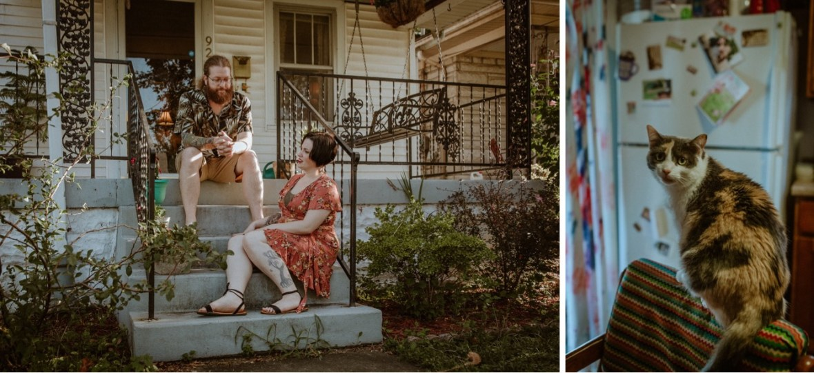 26_WCTM9023ab_WCTM9414ab_In_Louisville_Session_Kentucky_Home_With_Couples_Cats