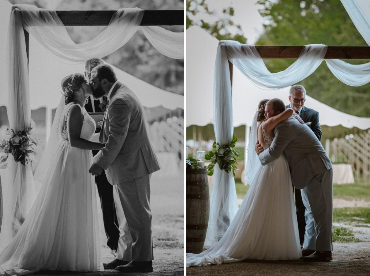 35_C017ab_C016abwb_Barn_Indoor_Shelbyville_Kentucky_Summer_Wedding