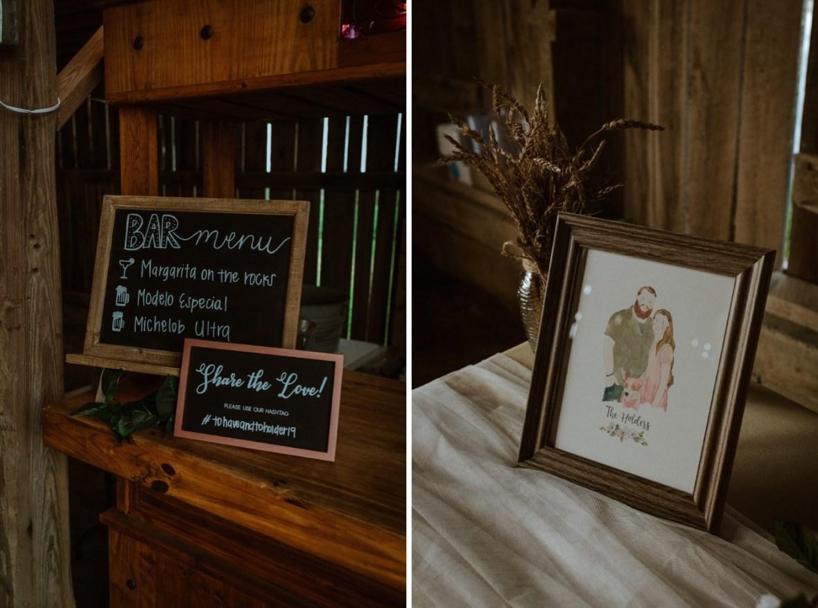 58_r030ab_r017ab_Barn_Indoor_Shelbyville_Kentucky_Summer_Wedding