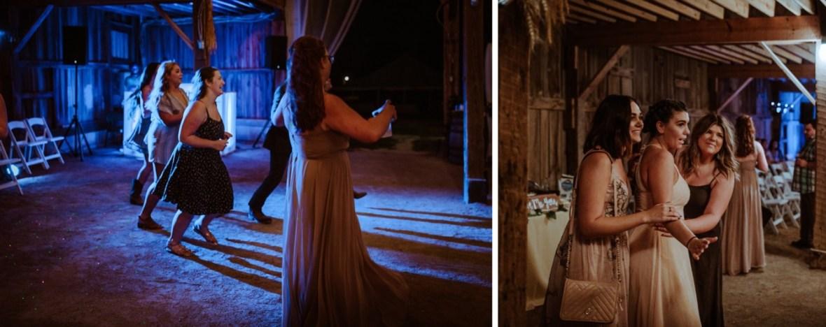 79_r141ab_r146ab_Barn_Indoor_Shelbyville_Kentucky_Summer_Wedding
