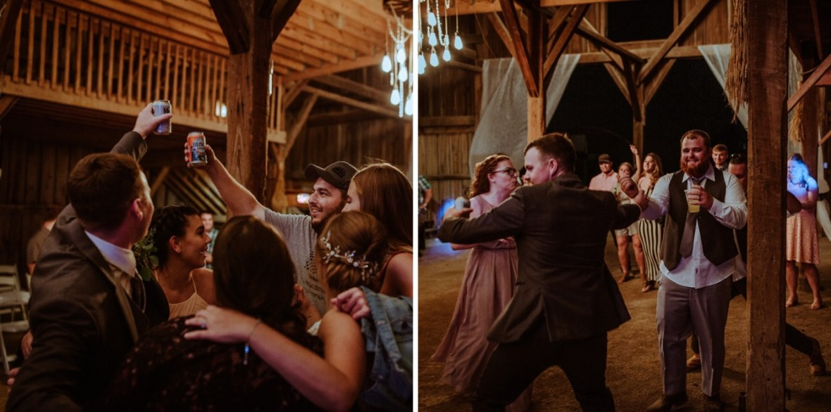 82_r257ab_r187ab_Barn_Indoor_Shelbyville_Kentucky_Summer_Wedding