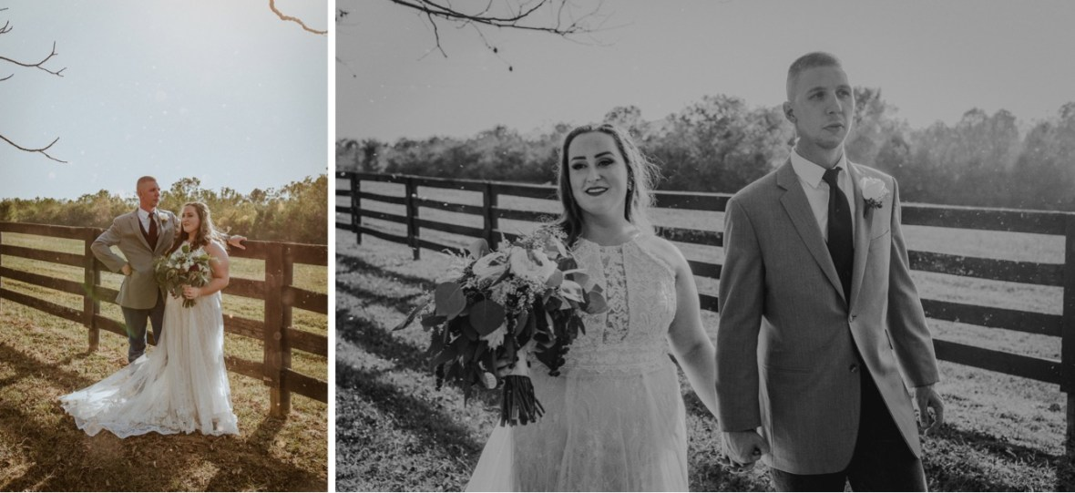 31_WCTM2307-Editabwa_WCTM2227-Editaa_Rustic_Kentucky_Red_Wedding_Barn_At_Falling_orchard_Shelbyville