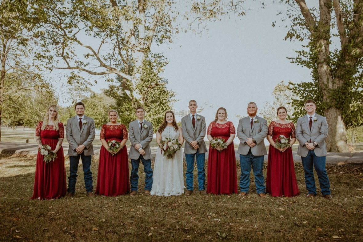 32_WCTM2163aa_Rustic_Red_Wedding_Kentucky_Barn_At_Falling_orchard_Shelbyville
