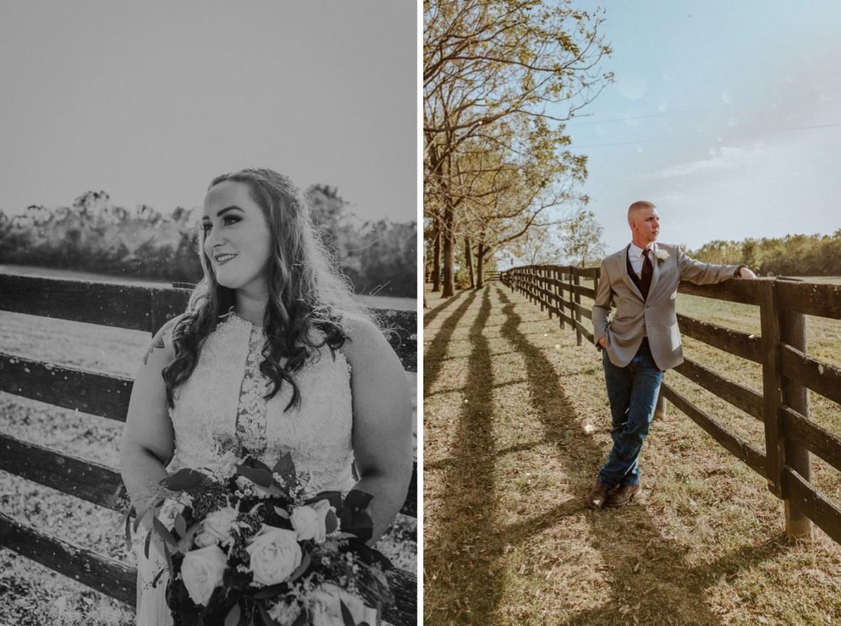 35_WCTM2251-Editabwa_WCTM2236-Editaa_Rustic_Kentucky_Red_Wedding_Barn_At_Falling_orchard_Shelbyville