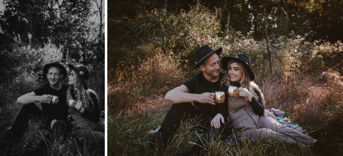 03_WCTM5602abwb_WCTM5595ab_Indoor_Louisville_Pumpkins_Fall_Kentucky_Session_Smoke_With_Bombs_Pug_Couples