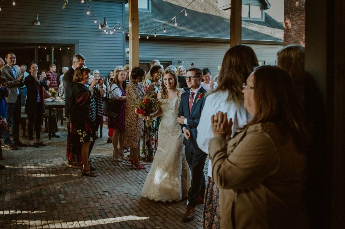 22_WCTM8866ab_october_Lousiville_Urban_Brunch_Kentucky_Wedding
