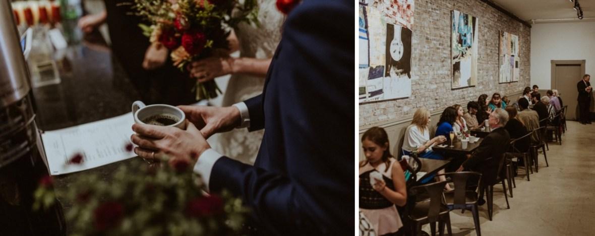 32_WCTM9196ab_WCTM9166ab_october_Lousiville_Urban_Brunch_Kentucky_Wedding