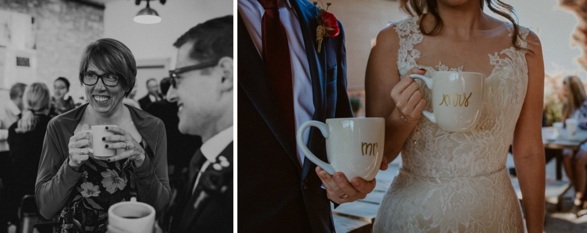 36_WCTM9212abwb_WCTM9275ab_october_Lousiville_Urban_Brunch_Kentucky_Wedding