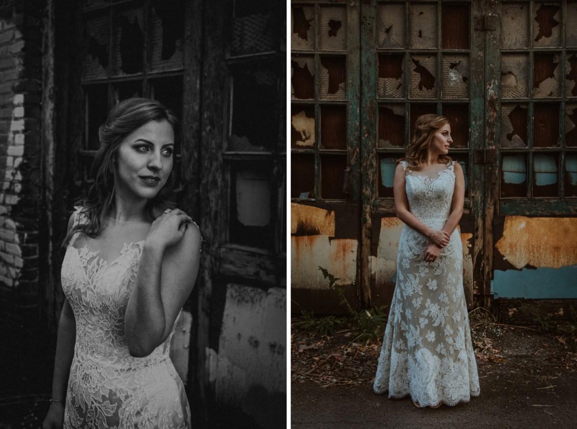 51_WCTM9085abwb_WCTM9079ab_october_Lousiville_Urban_Brunch_Kentucky_Wedding