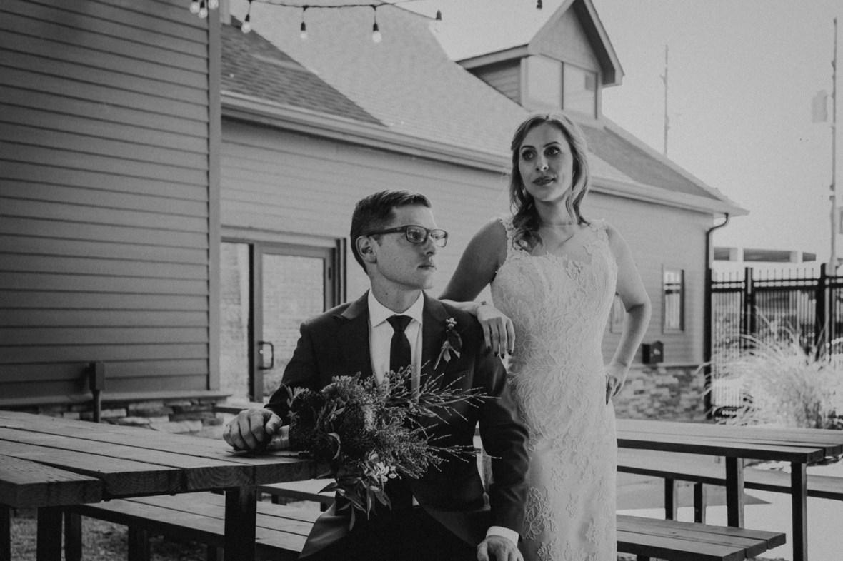 56_WCTM9707abwb_october_Lousiville_Urban_Brunch_Kentucky_Wedding