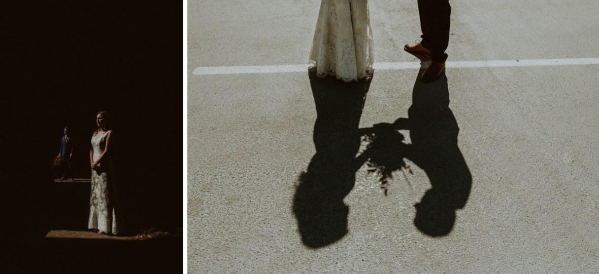 59_WCTM9925ab_WCTM9888ab_october_Lousiville_Urban_Brunch_Kentucky_Wedding